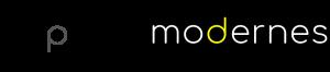 Logo Espaces Modernes